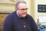 Gualtiero Guarino