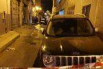 Bimbi travolti a Vittoria, autopsia sulla vittima: non poteva essere salvato