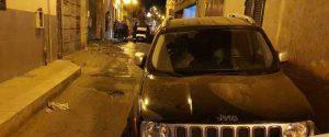 Incidente a Vittoria, 2 cuginetti travolti da Suv: uno muore, l'altro è gravissimo