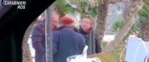 Mafia a Licata, il funzionario regionale massone al servizio dei boss