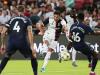 La Juve di Sarri sconfitta all'esordio: finisce 3-2 per il Tottenham