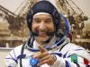 Partita la navetta Soyuz, il siciliano Luca Parmitano a bordo