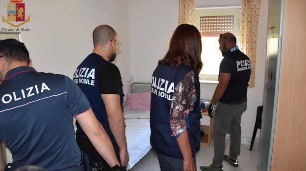 maltrattamenti anziani, Ragusa, Cronaca