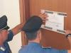 Prostituzione, confiscata casa d'appuntamenti a Marsala