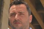 """Recovery Fund, Catanzaro: """"Occasione per completamento anello autostradale Castelvetrano-Gela"""""""