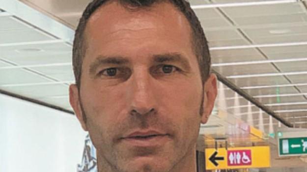 Canicattì calcio, ricerca giocatori, stage, Nicola Terranova, Agrigento, Calcio