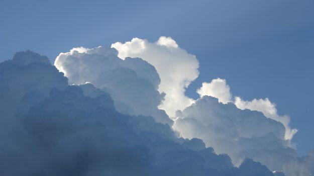 calo temperature, meteo in sicilia, pioggia, Sicilia, Cronaca