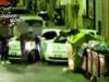 Mafia, l'asse della droga tra Palermo e Napoli: scattano 12 arresti