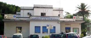 Palermo, due medici aggrediti e feriti all'ospedale Ingrassia