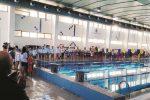 Riaperte le piscine di Pergusa, già raccolte numerose le richieste