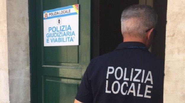 polizia locale, regione siciliana, Bernardette Grasso, Sicilia, Politica