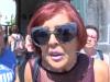 A Palermo nuova protesta degli ex lavoratori dell'Opera Pia Ruffini