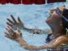 Mondiali nuoto, Simona Quadarella oro nei 1500 stile libero