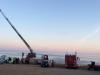 San Vito Lo Capo, ventenne di Monreale muore dopo un volo dalla scogliera
