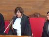 Processo Stato-mafia: assolto in Appello l'ex ministro Mannino
