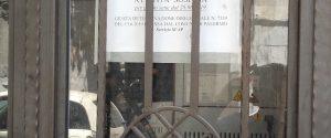 Organizza serate danzanti senza autorizzazioni, sospesa la licenza per 7 giorni ad un pub a Palermo