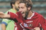 La Leonzio da Lentini va in ritiro e punta sul centrocampista Ungaro