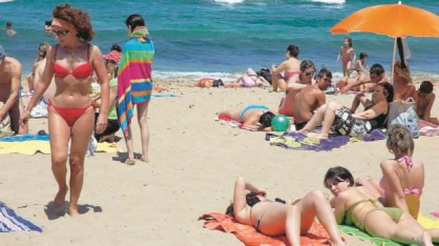caldo, Maltempo, previsioni, Sicilia, Meteo