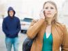 Perseguita l'ex moglie, arrestato a Catania marito geloso per stalking