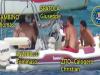 Mare e affari a Palermo, il summit della mafia su un gommone a Mondello