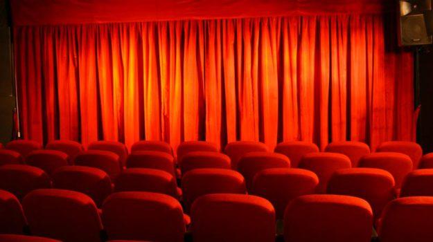 marsala, teatro, Trapani, Cultura