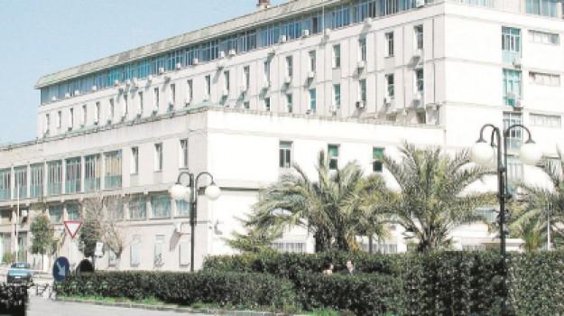 processo, Caltanissetta, Cronaca