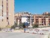 Sciacca, asfalto e giunti a rischio: chiusa via Cansalamone