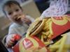 Usa, arriva lapp per dimagrire per bambini e teen-ager