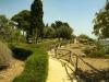 Valle Templi riapre il giardino della Villa Aurea