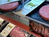 Alimentare: si allunga vita dei prodotti tipici certificati