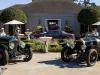 Pebble Beach, Bentley 8 Litri 1931 vince Concorso Eleganza