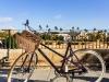 Re:Cycle,nasce una bici dalle capsule Nespresso in alluminio