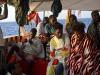 Dramma in Libia: decine di migranti torturati o uccisi, tre arresti a Messina