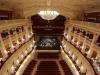 Time incorona Teatro Galli di Rimini