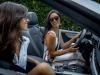 Audi in Usa regala a clienti emozioni con altri suoi modelli