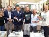 Al Todi Festival campione di poetry slam