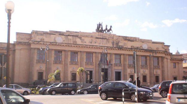 demanio, immobili, Sicilia, Economia