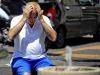 Catania, fino al 31 luglio sono previste ondate anomale di calore