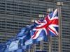 Brexit, lo speaker dei Comuni blocca il voto sull'accordo