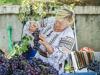Al Nettuno Winefestival degustazioni, buon cibo e musica