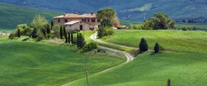 Dalla Regione 45 milioni per 200 agriturismi in Sicilia