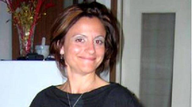 Incidenti, Alessandra Cardella, Palermo, Cronaca