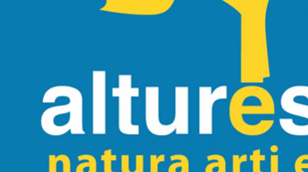 cultura, Palermo, Cultura