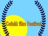 Cefalù Film, 48 corti di 22 Stati alla finale del festival internazionale