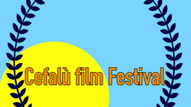 cinema, festival, film, Palermo, Cultura