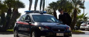 Due parcheggiatori abusivi sorpresi a Mazara del Vallo, scattano altrettanti Daspo