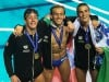 Ciccio Cassia, Filippo Ferrero e Francesco Condemi