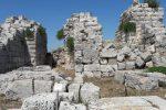 Castello Eurialo, riapre la fortezza di Siracusa