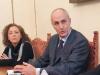"""Agrigento, a Pasqua provincia """"blindata"""" per l'emergenza coronavirus"""
