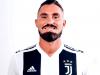 Serie B, il Trapani ingaggia il difensore Lorenzo Del Prete